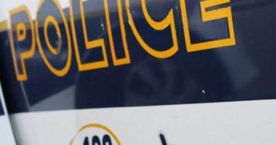 בת ים: המשטרה עצרה אב ובנו בחשד לסחר בסמים, בין היתר מתוך עסק בעיר