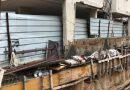 """""""כבר לא מסוכן"""": דיירי הבניין בשדרות העצמאות 32 ישובו לבתיהם"""