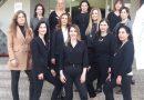 יום האישה בבת־ים: 44% מחברי המועצה נשים; מעל 60% נשים בתפקידי הניהול הבכירים